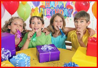 Starlite, sharpsburg, peachtree city, newnan, adult, roller skating, parties, arcade, laser tag, playground, birthday, kids, fun, children, affordable
