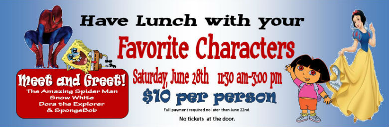 character lunch for web