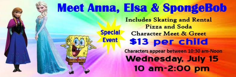 meet anna for web