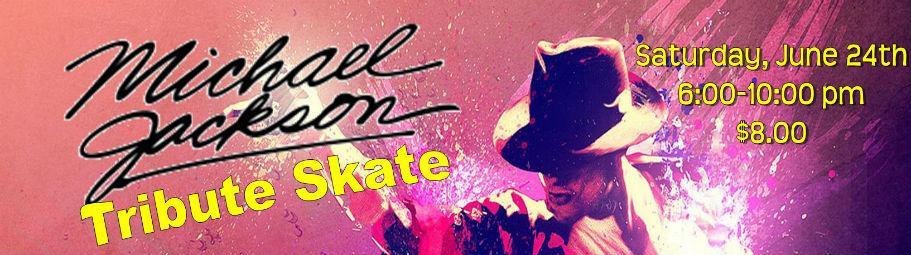 MJ Tribute Skate for web