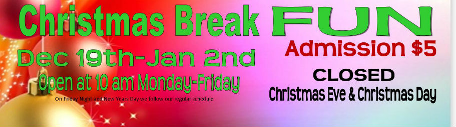 christmas-break-ffor-web