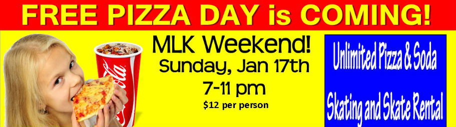 jan 17 free pizza stock for web