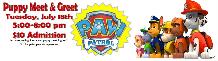 paw patrol stock for web
