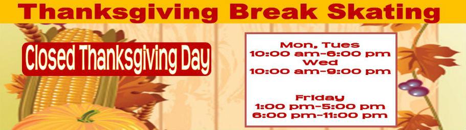 thanksgiving-break-for-web