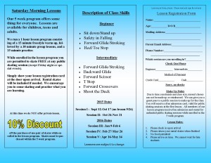 Lessons  2015-16 stock side 2