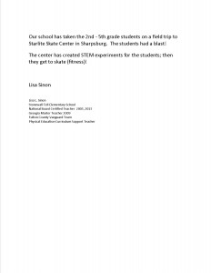 teacher testimonial 4