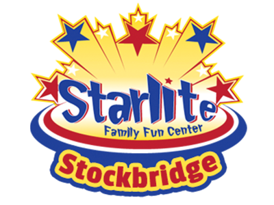 Starlite Of Stockbridge