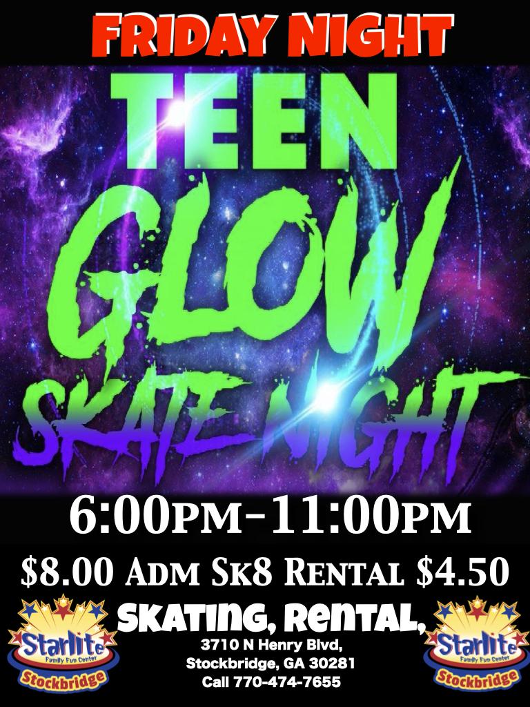 Teen New Stock.001