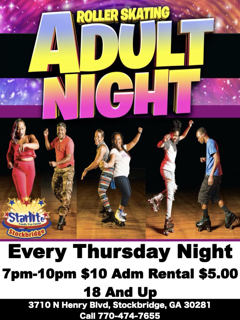 New adult night 2.001
