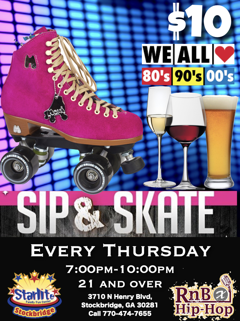 Sip and Skate stockbridge.001
